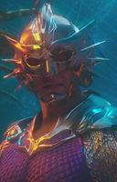 Orm Marius (DC Extended Universe) (1)