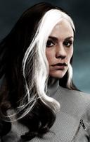 Rogue X-Men Earth-10005