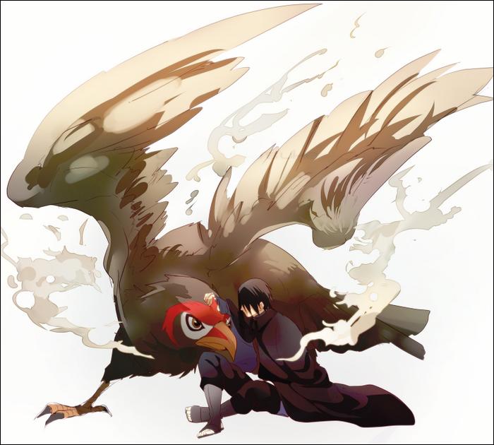 Uchiha.Sasuke.full.2037507