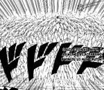 Naruto vol54 ch506 p012