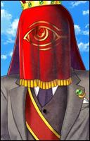 King of Sorrow (2)