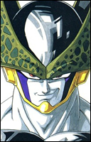 Cell0