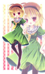 http://vignette3.wikia.nocookie.net/anime-characters-fight/images/f/f1/SatRespPic