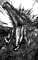 Ashurasaurus (3)