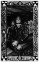 Мартин Панк