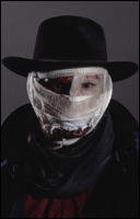 Darkman (Profile)
