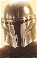 TheMandalorian SW