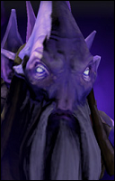 DarkSeer main pic