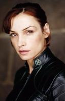 Jean Grey X-Men Earth-10005