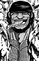 Yosaku (3)