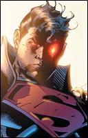Superboy Prime
