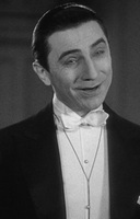 Bela Lugosi (8)