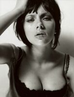 Scarlett Johansson (56)