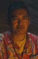 Master Roshi (4)