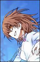 NT Index v01 006-008
