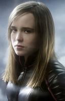 Kitty Pryde X-Men Earth-10005