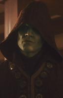 Lord Piccolo (1)
