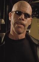 Reinhardt (4)