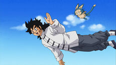 Dragon-ball-super-ep03-09