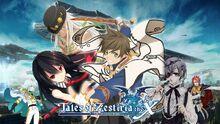 Tales 2