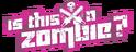 Kore-wa-zombie-desu-ka-5648848494c0e