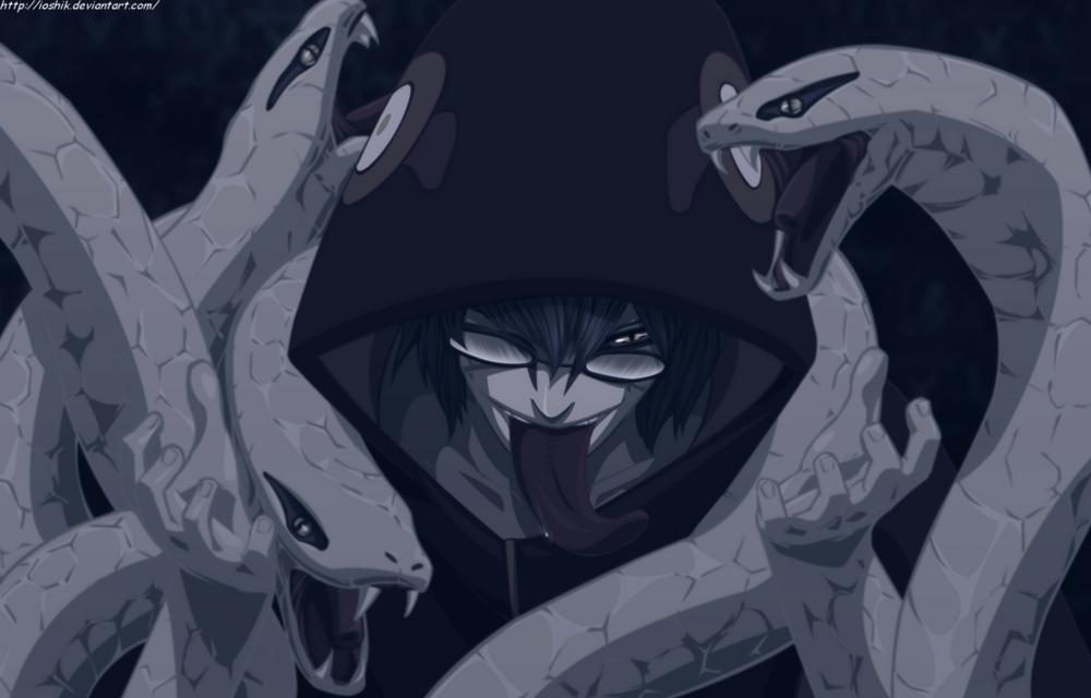 https://vignette.wikia.nocookie.net/anime-crossover-characters-fight/images/6/66/Kabuto_by_ioshik-d4sy764.png/revision/latest/scale-to-width-down/1000?cb=20150129201659&path-prefix=ru