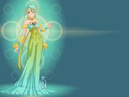 Princess Orcus