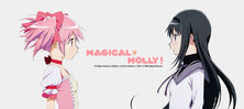 Magical-molly-cover-5