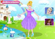 CinderellaMaiden2133
