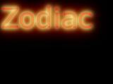 Yokai Zodiac(anime)