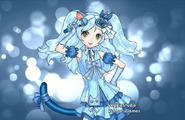 Cure Idol