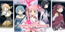 Magical-molly-cover-2-ver.0.5