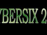 CyberSix 2G