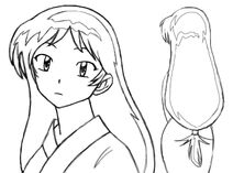 Hisoka rin