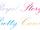 Royal Story Pretty Cure!