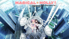 Magical-molly-wallpaper-5