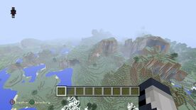Minecraft PlayStation®4 PIC 3