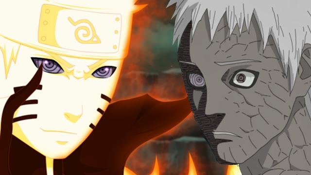 File:Naruto obito.jpg