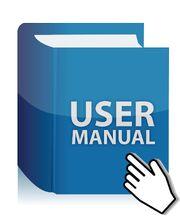 ITM-user manual click-IMG WEB