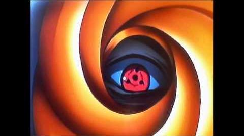Narutos fasttrack battles