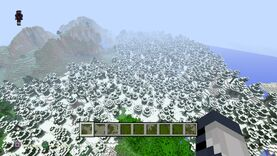 Minecraft PlayStation®4 pic 2