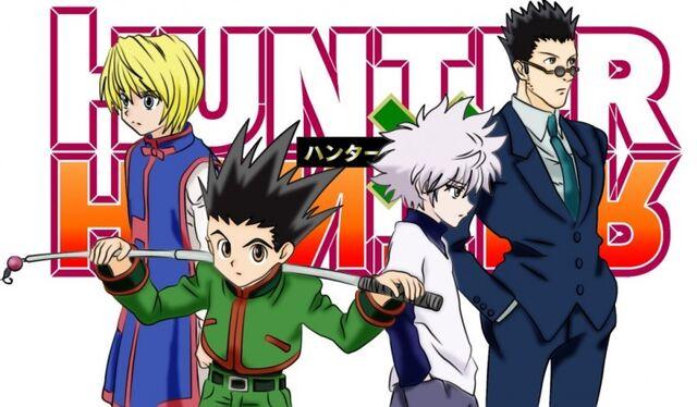 File:Hunter-x-hunter-anime-backgrounds-27263.jpg