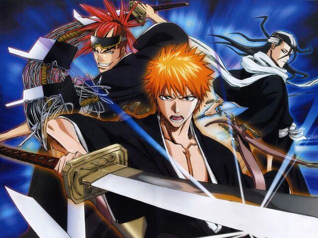 File:Anime-bleach-anime-backgrounds-28066.jpg