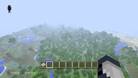 Minecraft PlayStation®4 pic 4
