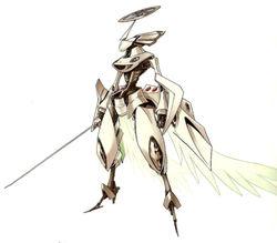 ArchangelZelel