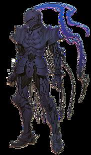 Juggernaut Req