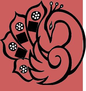 Hera Requiem Wiki Fandom Powered By Wikia