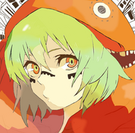 Matryoshka gumi megpoid finished at last by aoichan8d-d534088