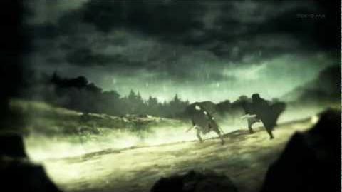 Requiem - This is War
