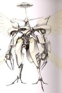 ArchangelRemiel